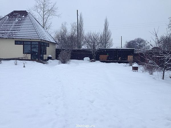 Продам дом Дом 60